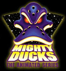 Watch Series Mighty Ducks Season 1