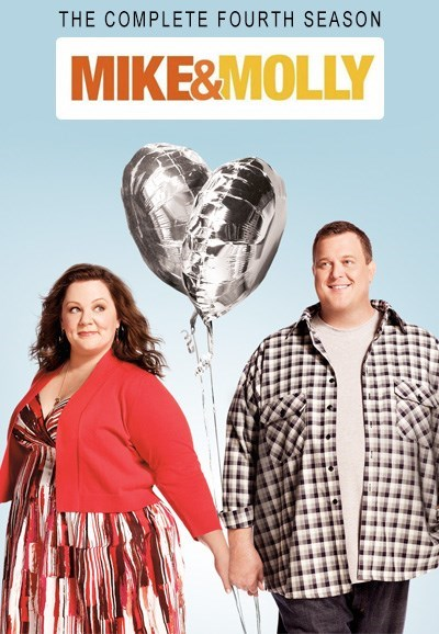 Mike & Molly Season 2 Projectfreetv