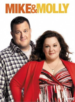 Mike & Molly Season 6 123Movies