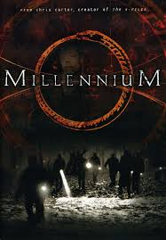 Watch Series Millennium season 1 Season 1