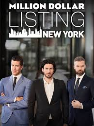 Million Dollar Listing New York Season 01 123streams
