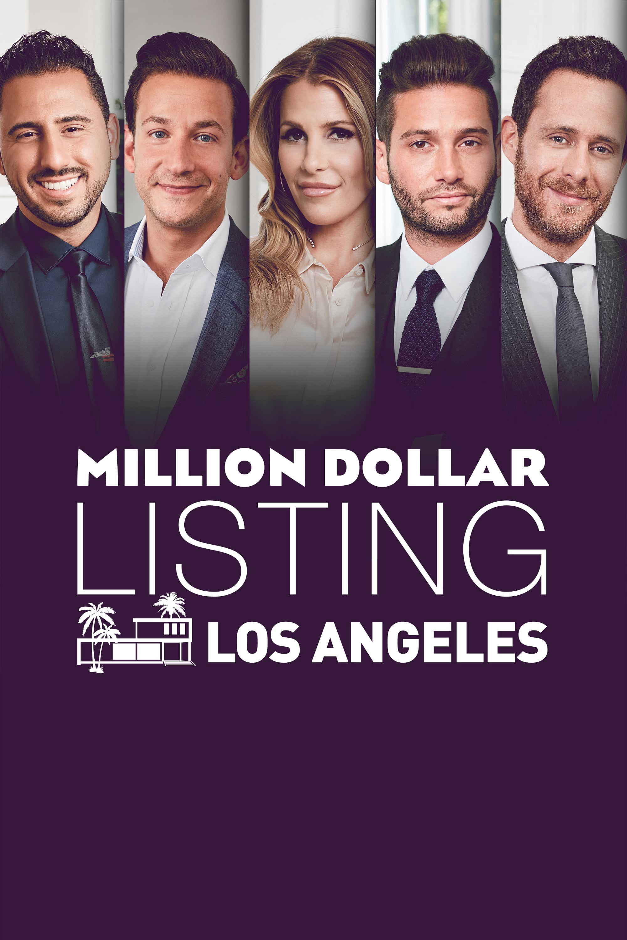 Million Dollar Listing Season 12 123Movies