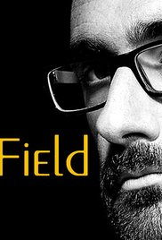 Mind Field Season 1 123Movies