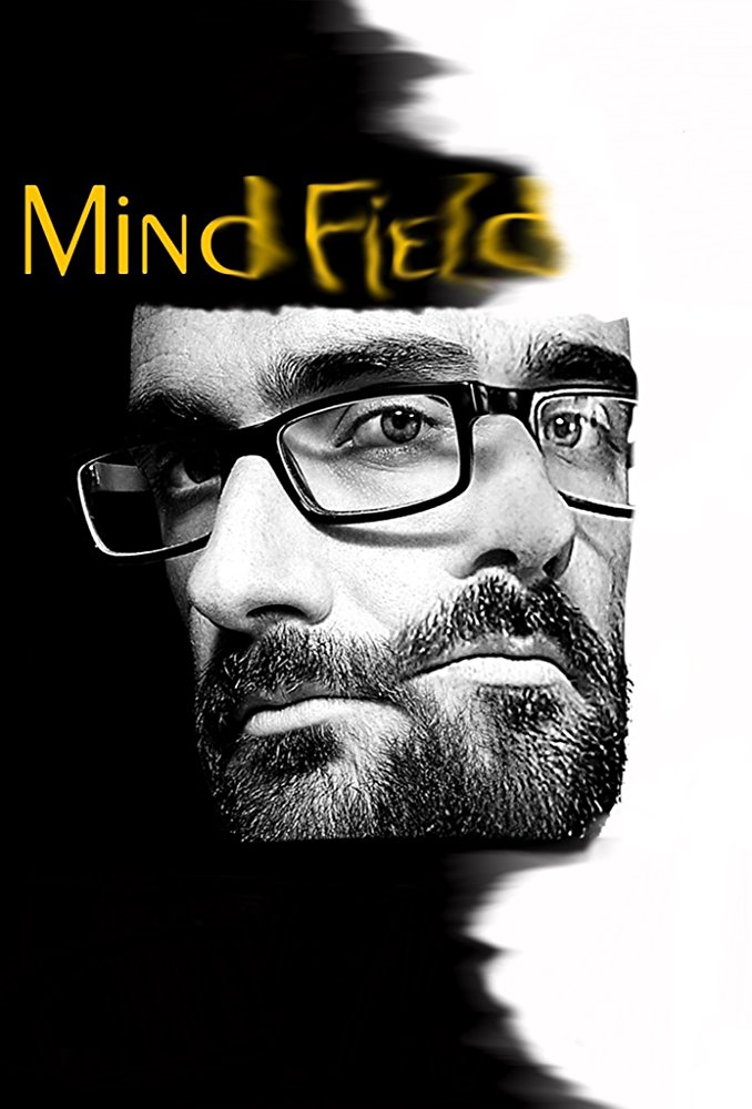 Mind Field Season 2 123streams