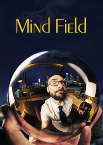 Mind Field Season 3 123Movies
