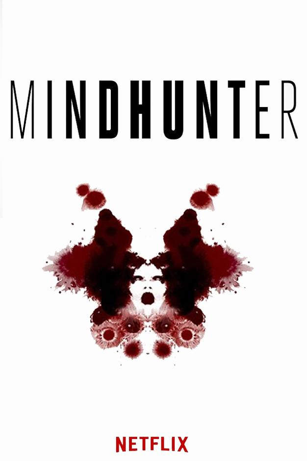 Mindhunter Season 01 Full Episodes 123movies