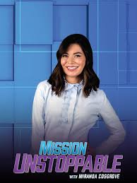 Mission Unstoppable Season 1 123Movies