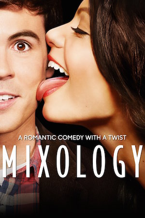 Mixology Season 1 123Movies
