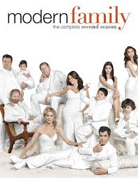 Modern Family Season 2 123Movies