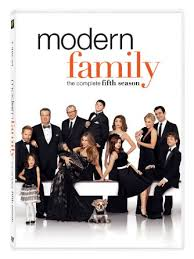 Modern Family Season 5 123Movies