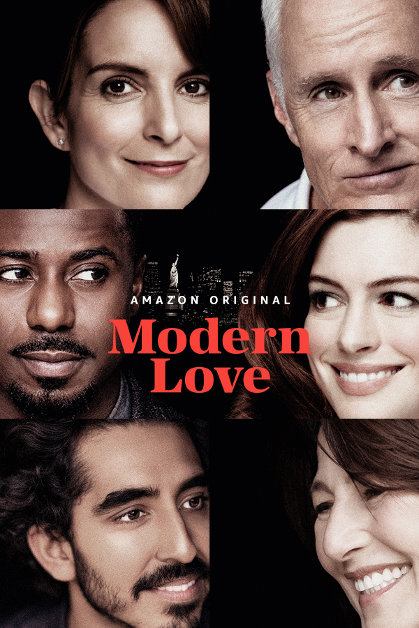 Modern Love Season 1 123Movies