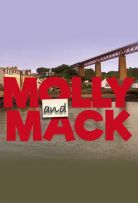 Molly and Mack Season 1 123streams