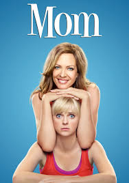 Mom Season 1 123Movies