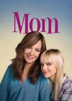 Mom Season 5 solarmovie