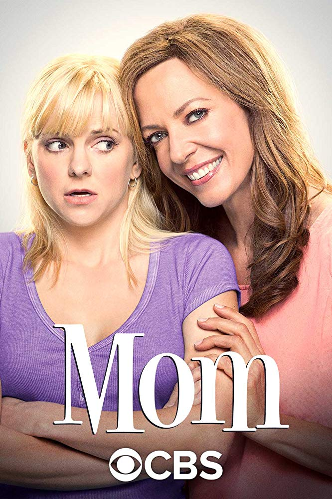 Mom Season 7 fmovies