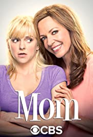 Mom Season 8 123Movies
