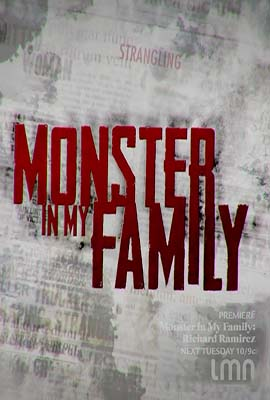Monster in My Family Season 2 123Movies
