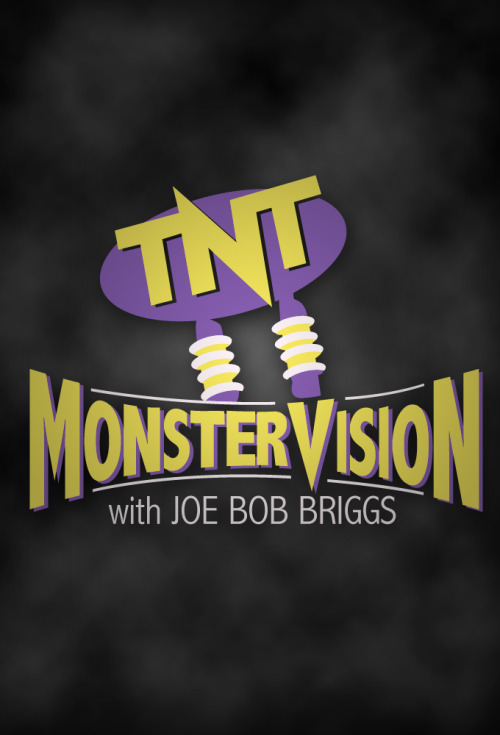 Monstervision Season 3 MoziTime