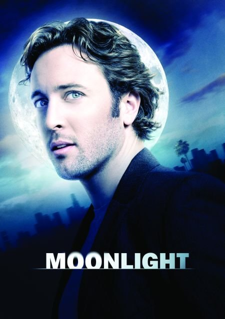 Watch Series Moonlight Season 1
