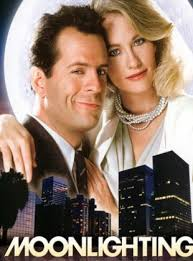 Moonlighting Season 4 123Movies