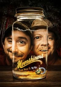 Moonshiners Season 5 123streams