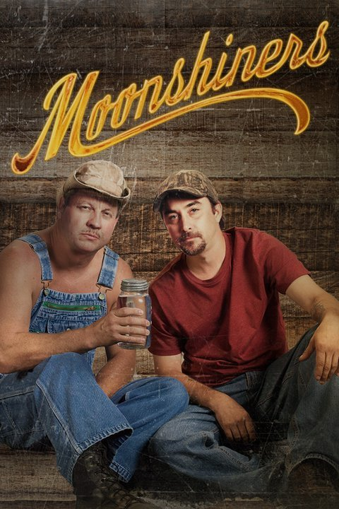 Moonshiners Season 8 123streams