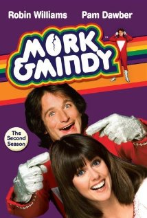 Mork and Mindy Season 4 123streams