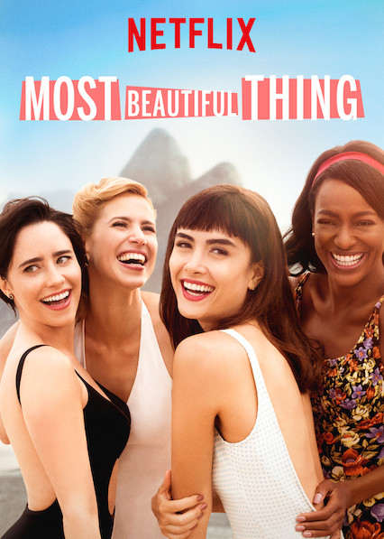 Most Beautiful Thing Season 2 123Movies