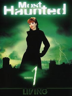 Most Haunted Season 21 solarmovie