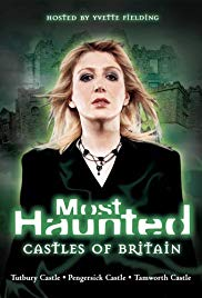 Most Haunted Season 22 123streams