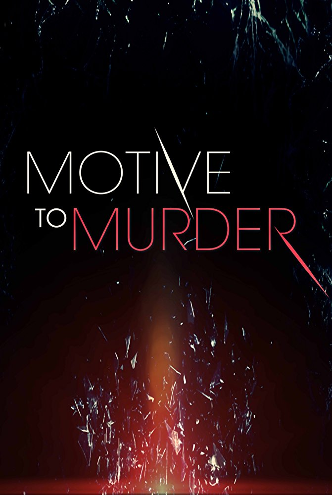 Watch Series Motive to Murder Season 1
