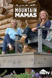 Mountain Mamas Season 1 123Movies