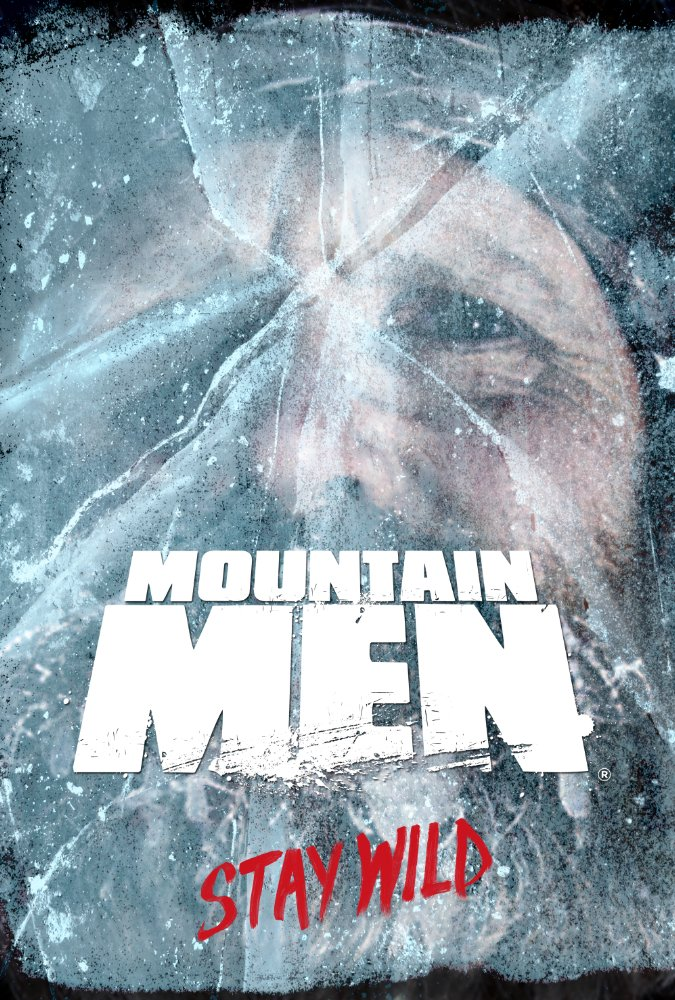 Mountain Men Season 5 123streams