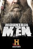 Watch Free HD Series Mountain Men Season 9