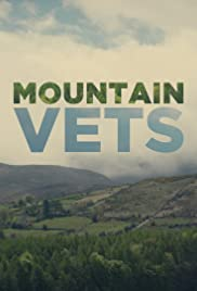 Mountain Vets Season 2