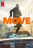 Move Season 1 123Movies