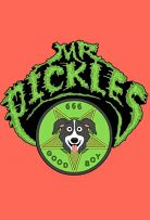 Mr Pickles Season 4 123Movies