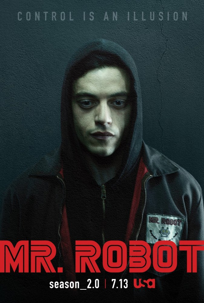 Mr Robot Season 03 123Movies