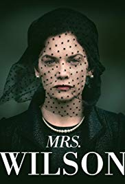 Watch Series Mrs Wilson Season 1
