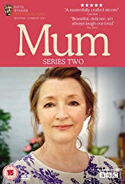 Mum Season 1 putlocker