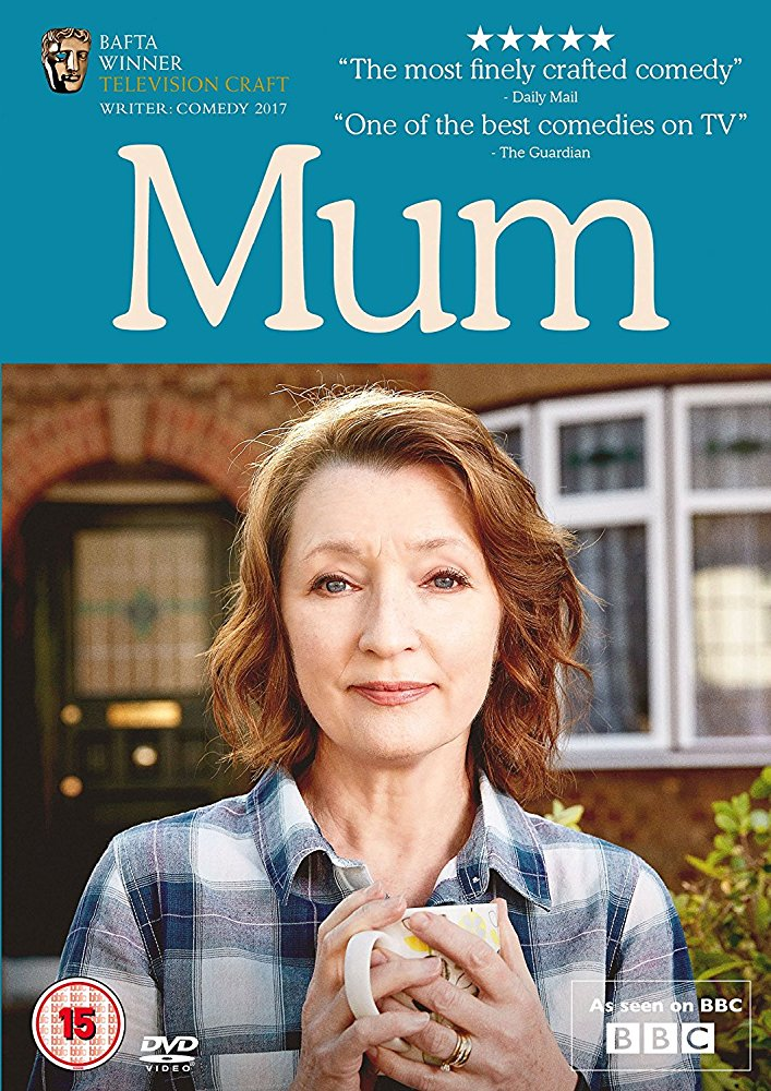 Mum Season 2  Projectfreetv