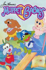 Muppet Babies Season 1  123Movies