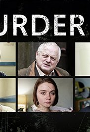 Murder (2016) Season 1 123streams