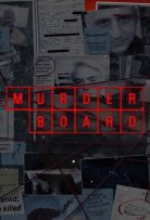 Murder Board Season 1 123Movies