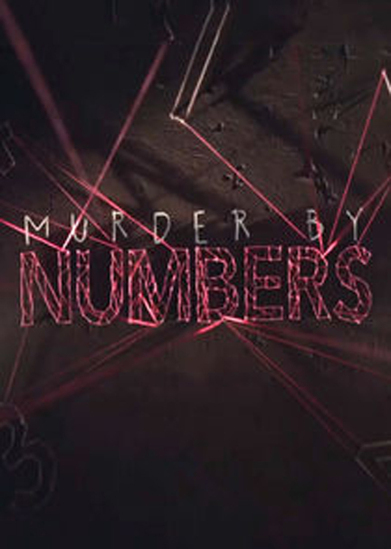 Murder by Numbers Season 1 123Movies