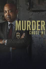 Murder Chose Me Season 2 123Movies