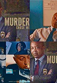 Watch Series Murder Chose Me Season 3