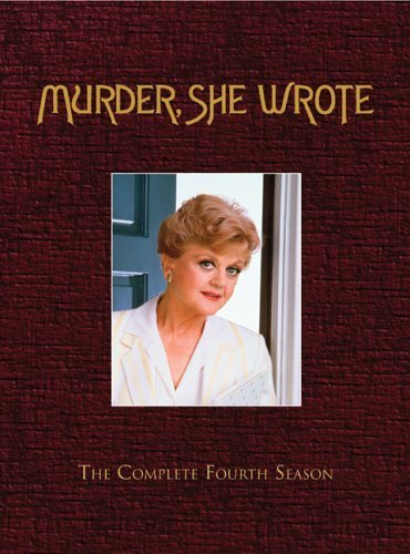 Murder, She Wrote Season 3 123Movies