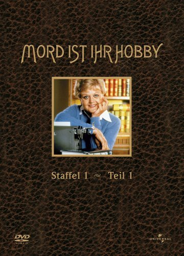 Murder, She Wrote Season 6 Projectfreetv