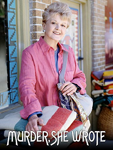 Murder, She Wrote Season 8 123Movies